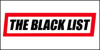 Join The Black List!